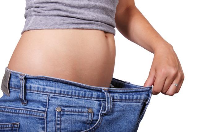 Utiliser l'hypnose pour perdre du poids