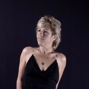 Helene Launay Hypnose Aix en Provence