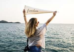 Freedom Hypnose