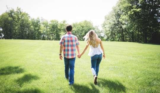 Améliorer son couple grâce à l'hypnose